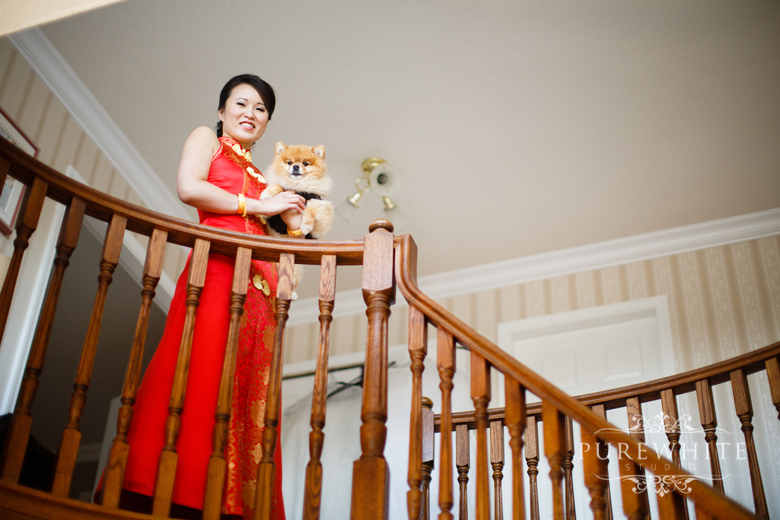 burnaby_chinese_wedding001.jpg