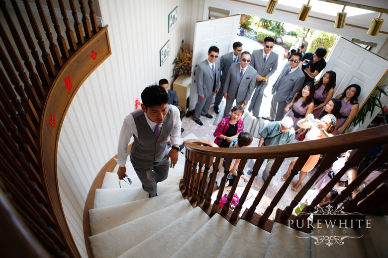 burnaby_chinese_wedding002.jpg