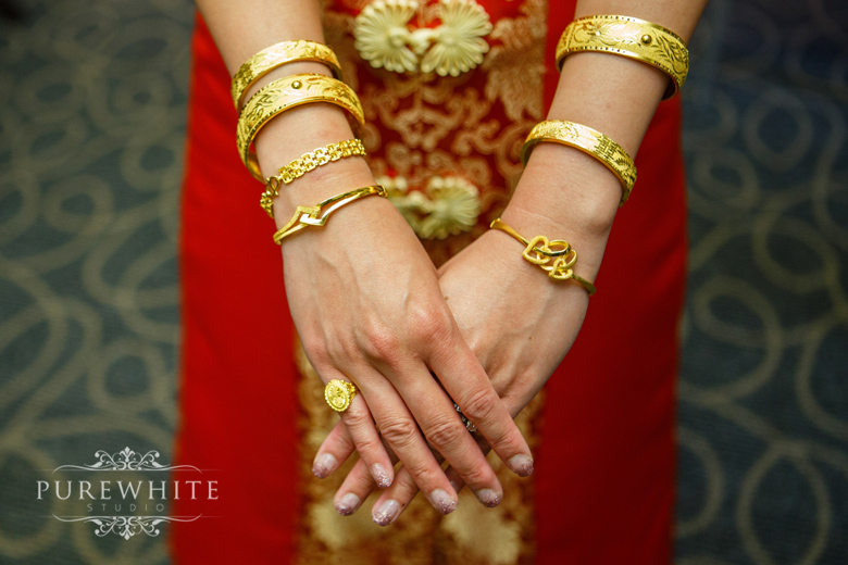 burnaby_grand_villa_delta_hotel_casino_wedding003.jpg
