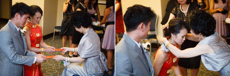 burnaby_grand_villa_delta_hotel_casino_wedding004.jpg
