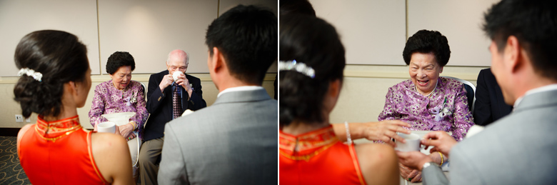 burnaby_grand_villa_delta_hotel_casino_wedding005.jpg