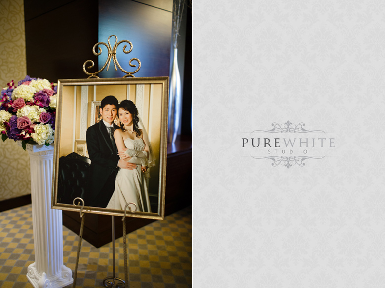 burnaby_grand_villa_delta_hotel_casino_wedding007.jpg
