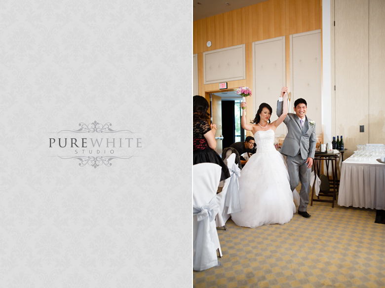 burnaby_grand_villa_delta_hotel_casino_wedding013.jpg