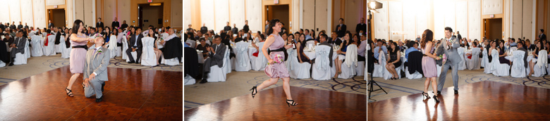 burnaby_grand_villa_delta_hotel_casino_wedding014.jpg