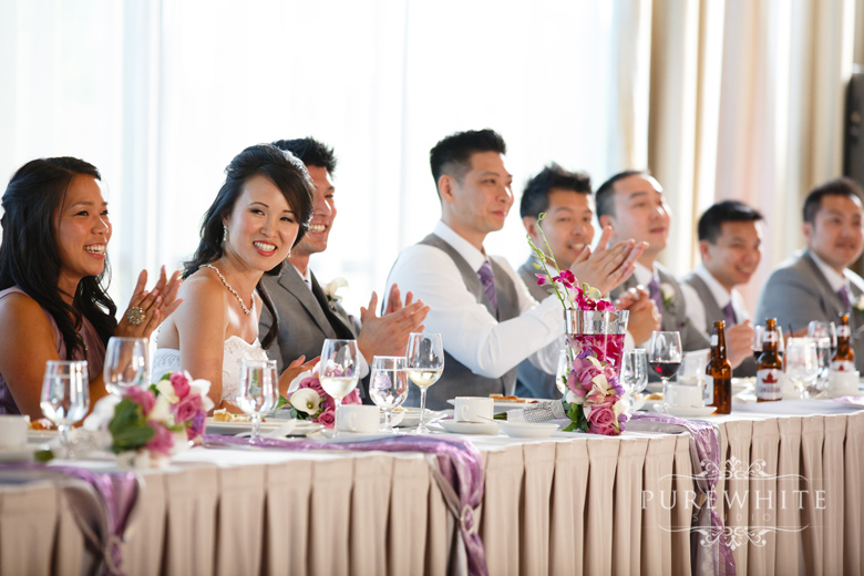 burnaby_grand_villa_delta_hotel_casino_wedding015.jpg