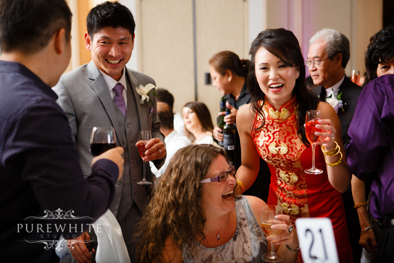 burnaby_grand_villa_delta_hotel_casino_wedding017.jpg