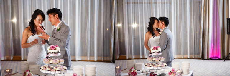 burnaby_grand_villa_delta_hotel_casino_wedding019.jpg