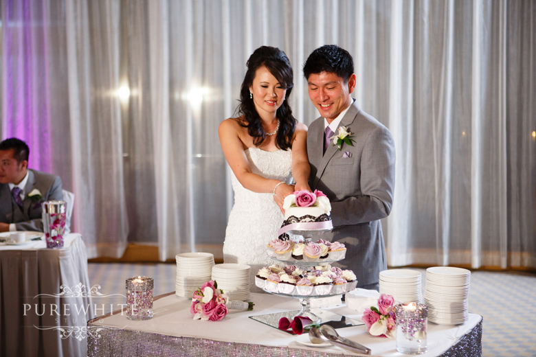 burnaby_grand_villa_delta_hotel_casino_wedding018.jpg