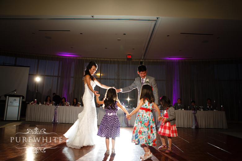 burnaby_grand_villa_delta_hotel_casino_wedding021.jpg