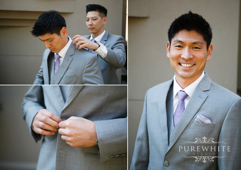 burnaby_wedding004.jpg