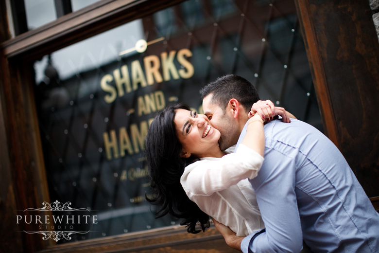 vancouver_gastown_engagement017.jpg