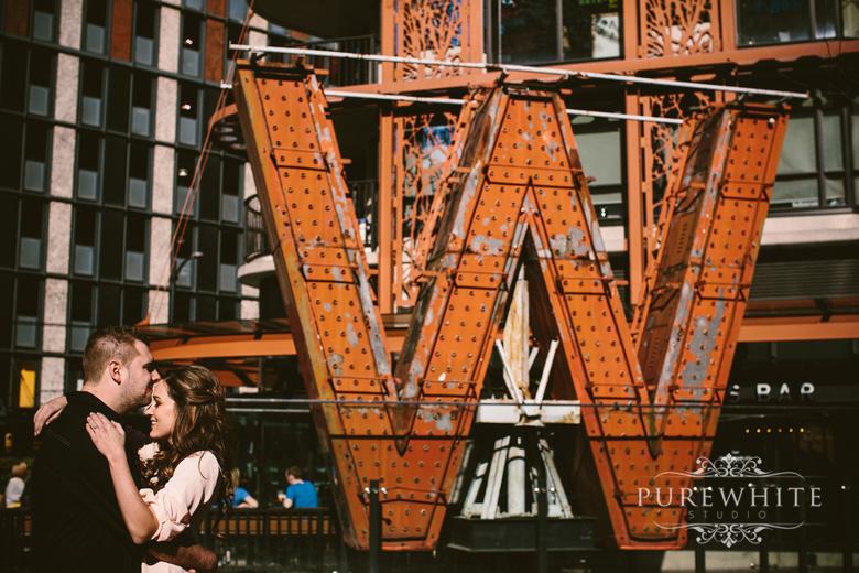 vancouver_urban_engagement010.jpg
