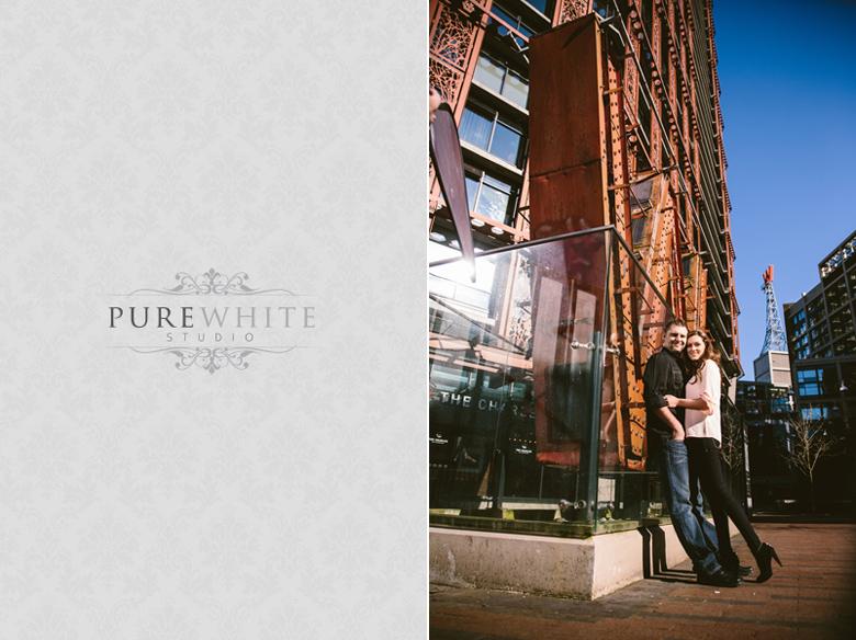 vancouver_urban_engagement015.jpg