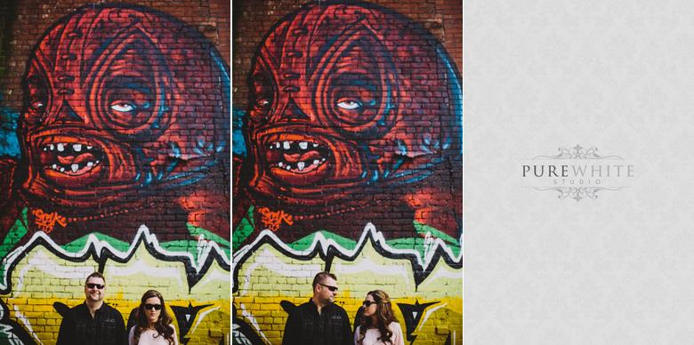 vancouver_urban_engagement017.jpg