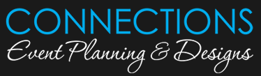 connections event planning and designs.jpg