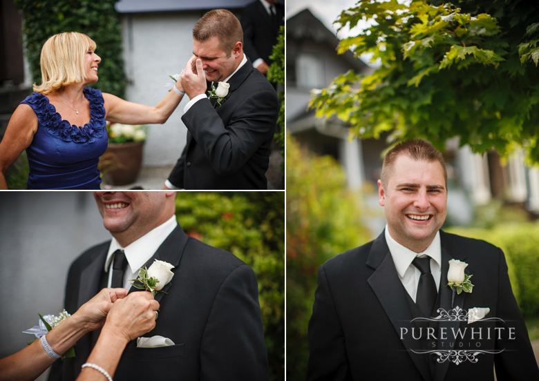 vancouver_wedding004.jpg