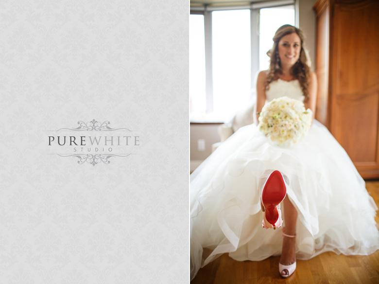 vancouver_wedding017.jpg