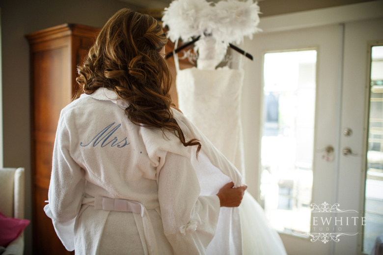 vancouver_wedding015.jpg