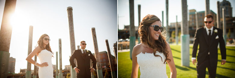 quay_boardwalk_wedding004.jpg