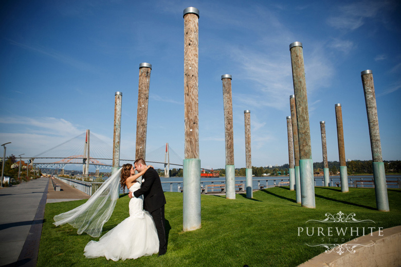 quay_boardwalk_wedding002.jpg