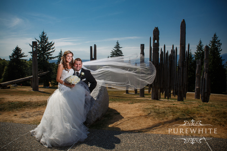 burnaby_mountain_wedding002.jpg
