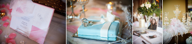 la_perla_new_westminster_wedding_reception001.jpg