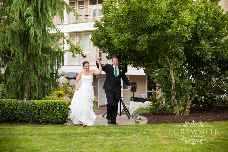 abbotsford_wedding001.jpg