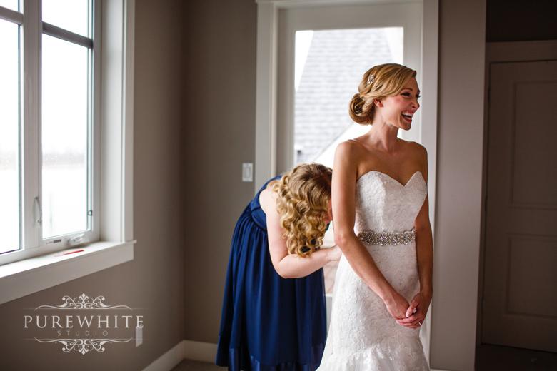 vancouver_wedding023.jpg