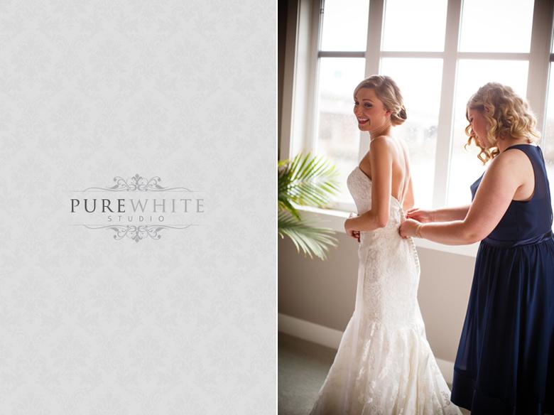 vancouver_wedding021.jpg