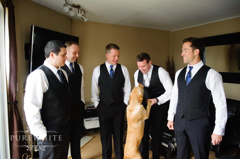 vancouver_wedding009.jpg