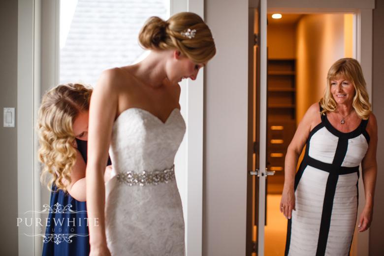 vancouver_wedding028.jpg