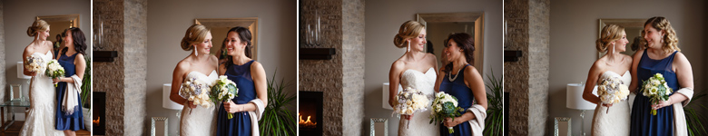vancouver_wedding029.jpg