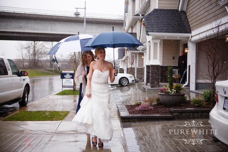 vancouver_wedding038.jpg