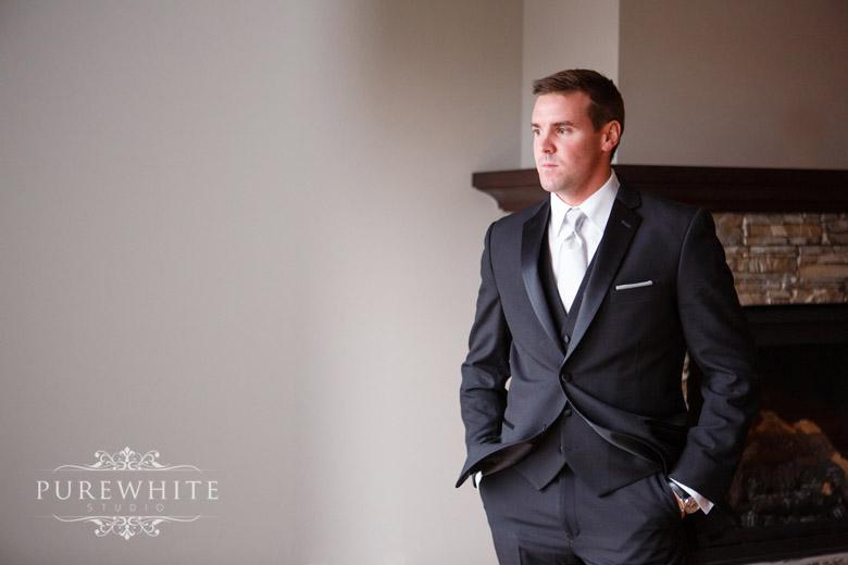 vancouver_wedding039.jpg