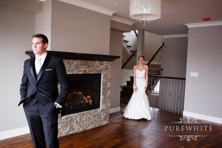 vancouver_wedding040.jpg