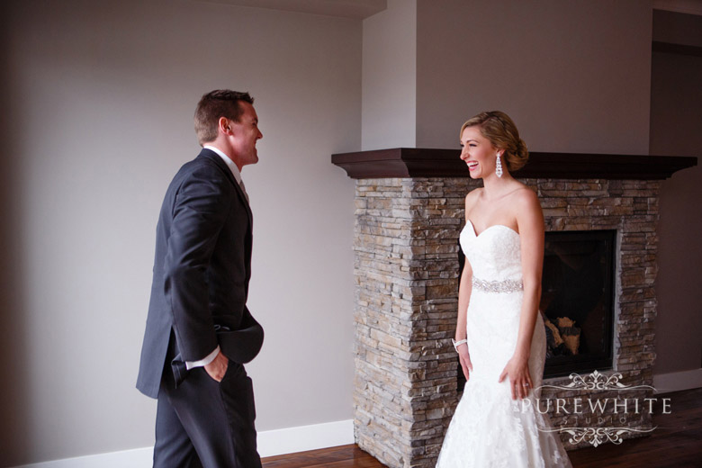 vancouver_wedding041.jpg
