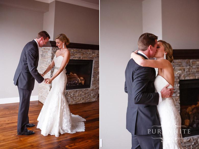 vancouver_wedding042.jpg
