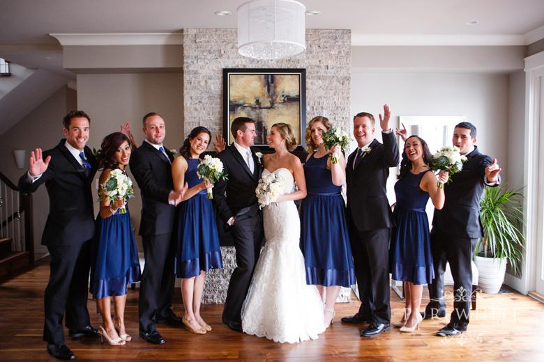 vancouver_wedding043.jpg