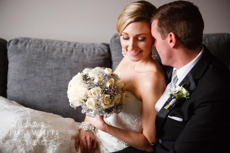vancouver_wedding044.jpg