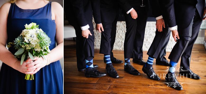 vancouver_wedding047.jpg