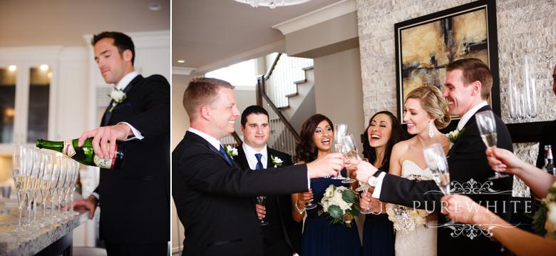 vancouver_wedding046.jpg