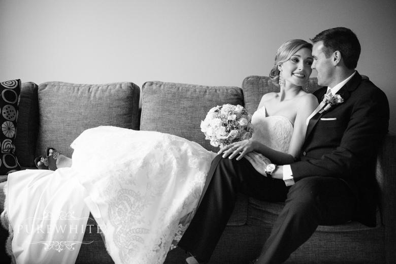 vancouver_wedding045.jpg
