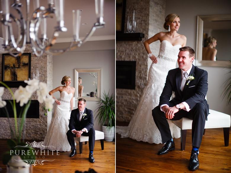vancouver_wedding052.jpg