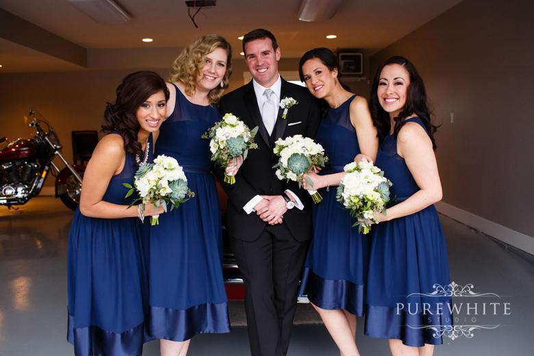 vancouver_wedding056.jpg