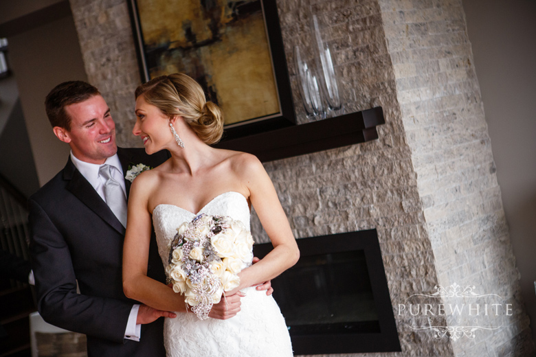 vancouver_wedding048.jpg
