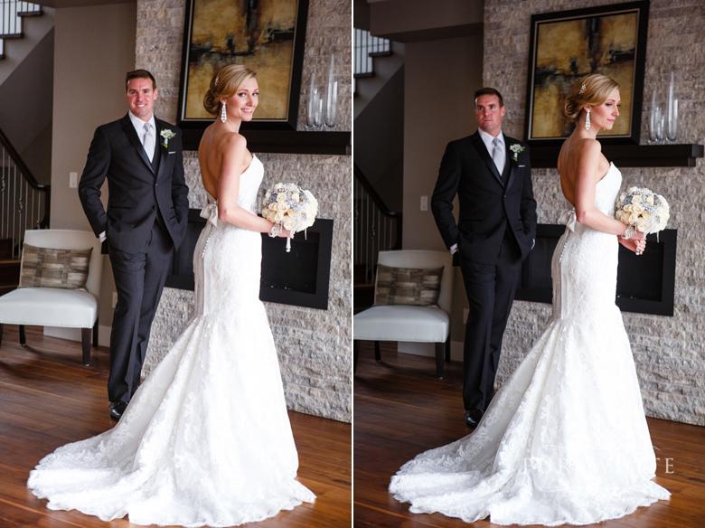 vancouver_wedding049.jpg