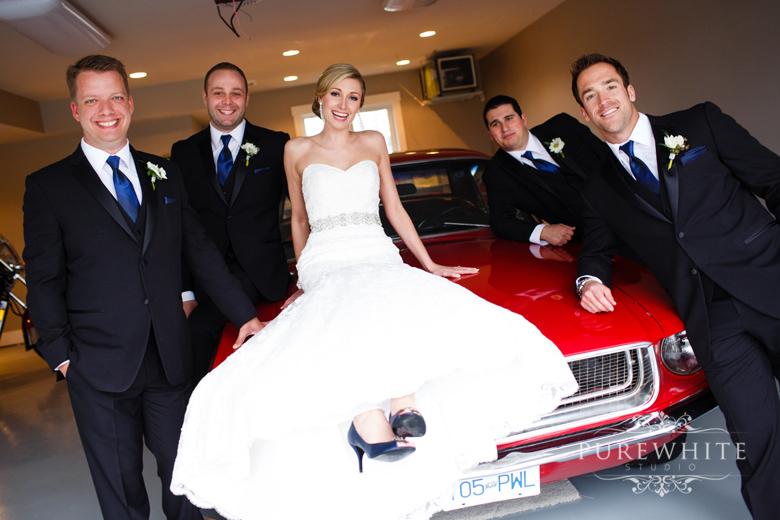 vancouver_wedding055.jpg