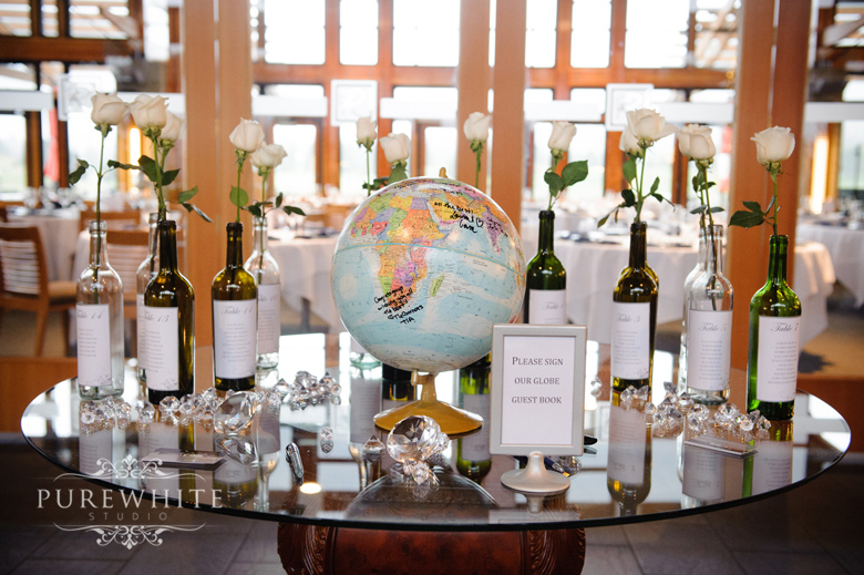 riverway_golf_course_clubhouse_wedding007.jpg