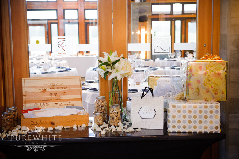 riverway_golf_course_clubhouse_wedding006.jpg