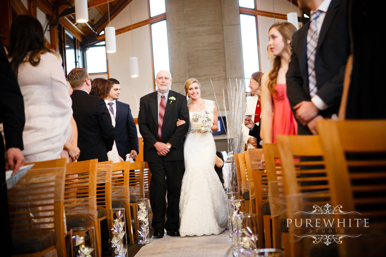 riverway_golf_course_clubhouse_wedding011.jpg